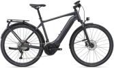 e-Trekkingbike GIANT Explore E+ 1 625Wh GTS