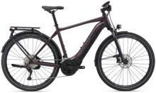 e-Trekkingbike GIANT Explore E+ 1 Pro GTS