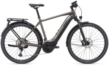 e-Trekkingbike GIANT Explore E+ 0 Pro STA
