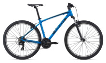 Mountainbike GIANT ATX