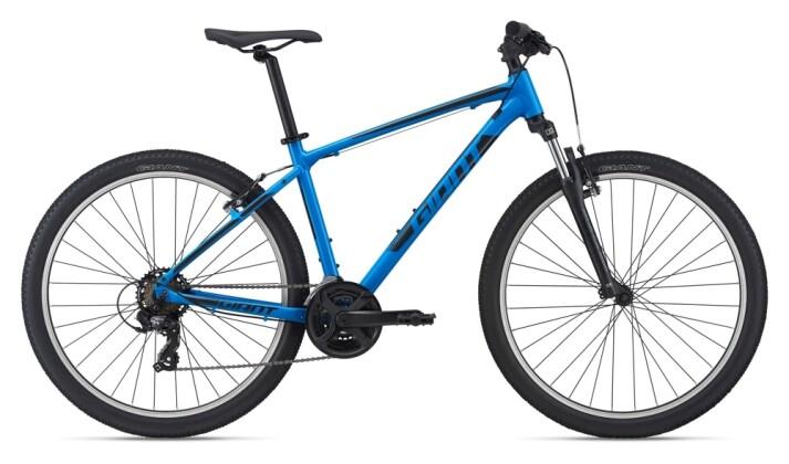 Mountainbike GIANT ATX 2021