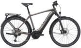 e-Trekkingbike GIANT Explore E+ 0 Pro GTS