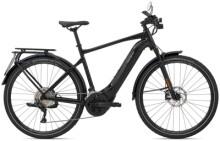 e-Trekkingbike GIANT Explore E+ Pro 45 GTS