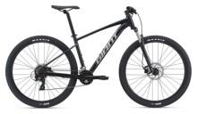 Mountainbike GIANT Talon 3+