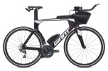 Race GIANT Trinity Advanced Pro 2