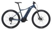 e-Mountainbike GIANT Talon E+ 3