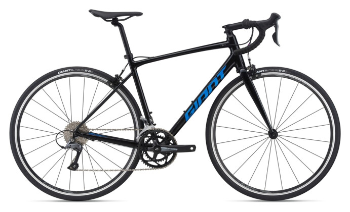 Race GIANT Contend 3 2021