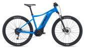 e-Mountainbike GIANT Talon E+ 2 blue