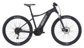 e-Mountainbike GIANT Talon E+ 2 black