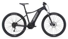 e-Mountainbike GIANT Talon E+ 2 black