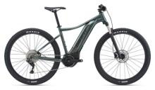 e-Mountainbike GIANT Talon E+ 1