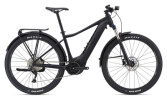 e-Mountainbike GIANT Fathom E+ EX