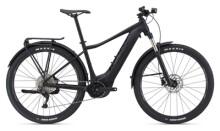 e-Mountainbike GIANT Fathom E+ EX