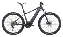 e-Mountainbike GIANT Fathom E+ 2