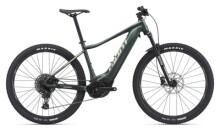 e-Mountainbike GIANT Fathom E+ 1