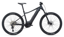e-Mountainbike GIANT Fathom E+ 2 Pro