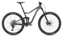 Mountainbike GIANT Trance 3