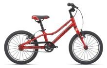 Kinder / Jugend GIANT ARX 16 red