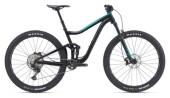 Mountainbike GIANT Trance 2