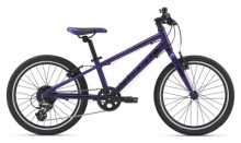 Kinder / Jugend GIANT ARX 20 purple