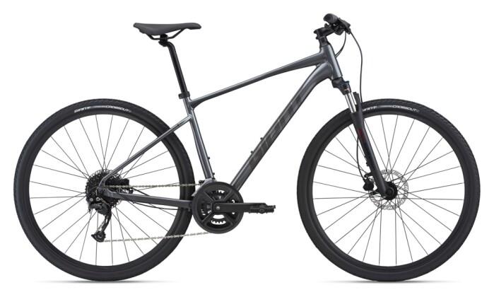 Crossbike GIANT Roam 2 2021