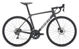 Race GIANT TCR Advanced 1 Disc
