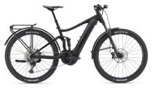 e-Mountainbike GIANT Stance E+ EX Pro