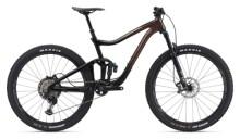 Mountainbike GIANT Trance Advanced Pro 1