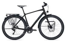 Crossbike GIANT ToughRoad SLR EX