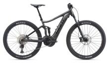 e-Mountainbike GIANT Stance E+ 1 Pro