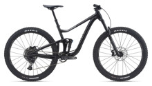 Mountainbike GIANT Trance X 3