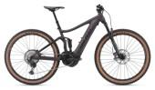 e-Mountainbike GIANT Stance E+ 0 Pro