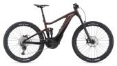 e-Mountainbike GIANT Trance X E+ 3