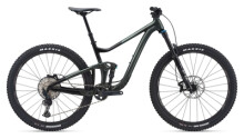 Mountainbike GIANT Trance X 2