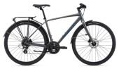 Urban-Bike GIANT Escape