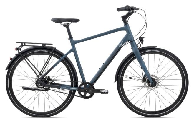 Citybike GIANT AnyTour CS 2 2021