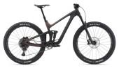 Mountainbike GIANT Trance X Advanced Pro 2
