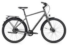 Citybike GIANT AnyTour CS 1