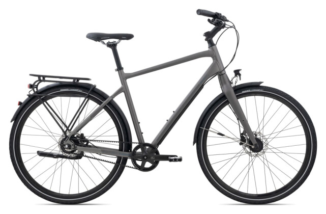 Citybike GIANT AnyTour CS 1 2021