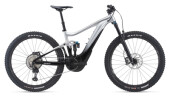 e-Mountainbike GIANT Trance X E+ 1