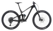 Mountainbike GIANT Trance X Advanced Pro 1