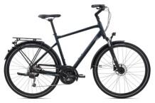 Trekkingbike GIANT AnyTour RS 3