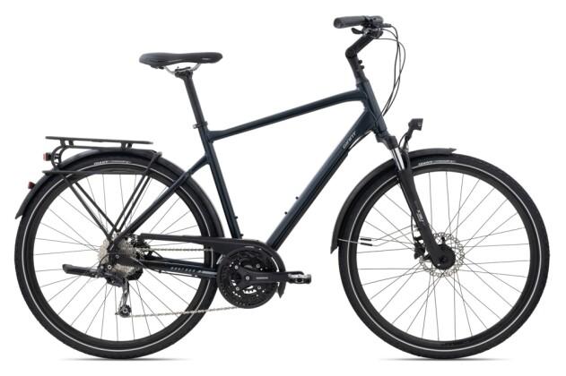Trekkingbike GIANT AnyTour RS 3 2021