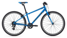 Kinder / Jugend GIANT ARX 26 blue