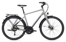 Trekkingbike GIANT AnyTour RS 2