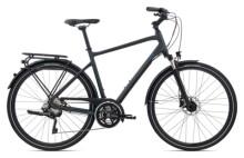 Trekkingbike GIANT AnyTour RS 1