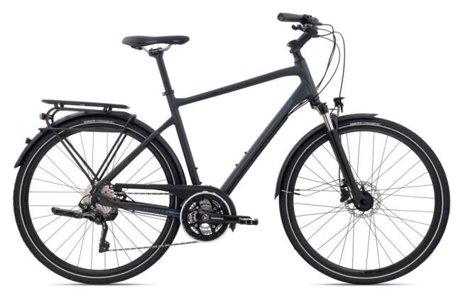 Trekkingbike GIANT AnyTour RS 1 2021