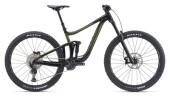 Mountainbike GIANT Reign 29 2