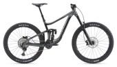 Mountainbike GIANT Reign 29 1