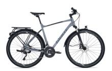 Trekkingbike GIANT AllTour SLR 0